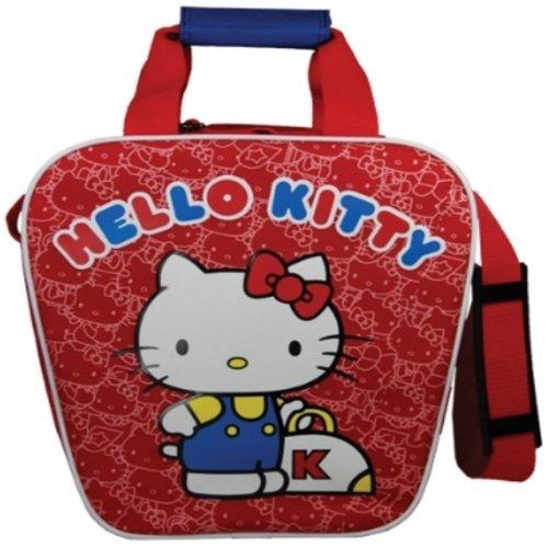 Brunswick Hello Kitty Image Tote