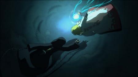 Amazon.com: Naruto Shippuden Ultimate Ninja Storm 3: Toys ...