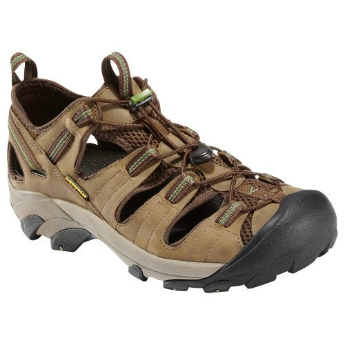 bombay olive brown Sandals black NEWPORT Keen Mens Outdoor AxTngq
