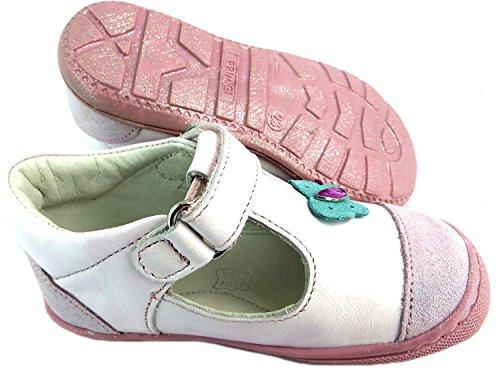 Primigi GRETA-E Lilla/Barbie