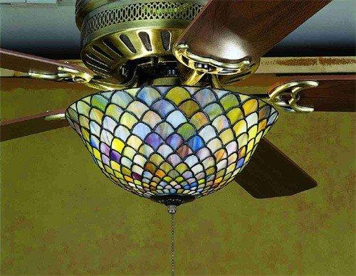 Meyda Home Indoor Bedroom Decorative 12
