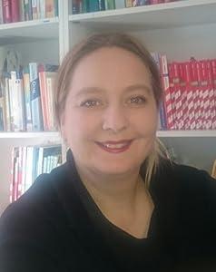 Kristina Zierhut