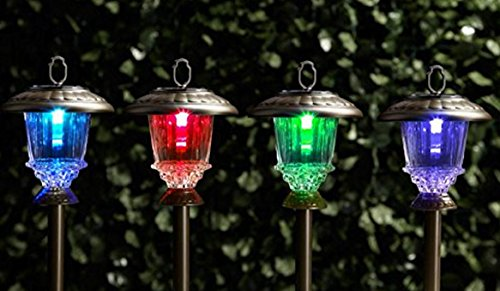 Hgtv Outdoor Lighting in US - 6