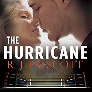 The Hurricane Audiobook
