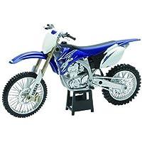 NewRay Yamaha YZ-450F A Escala 1:12
