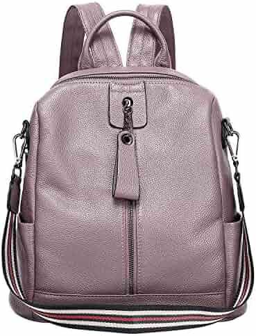 7e7ced1dd5d8 Shopping 2 Stars & Up - Last 90 days - Leather - Pinks - Handbags ...