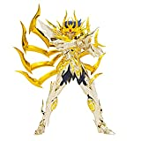 Bandai Saint Seiya Soul of Gold: Cancer Deathmask (God Cloth) Saint Cloth Myth EX