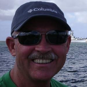 Larry Darter