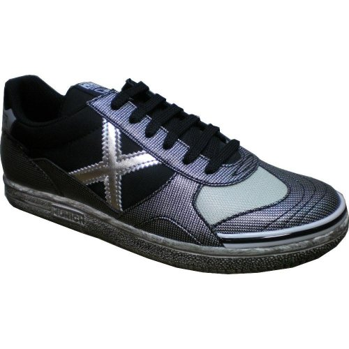 Munich G 3.5 - Zapatillas deportivas para hombre, talla 41 Multicolor