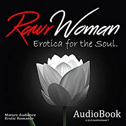 Erotica for the Soul