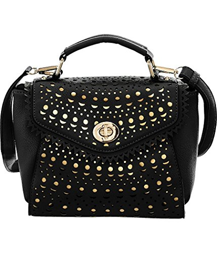 melie-bianco-sophia-black-small-swingpouch-crossbody-bag