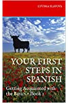 https://libros.plus/your-first-steps-in-spanish-getting-acquainted-with-the-basics-book-1/