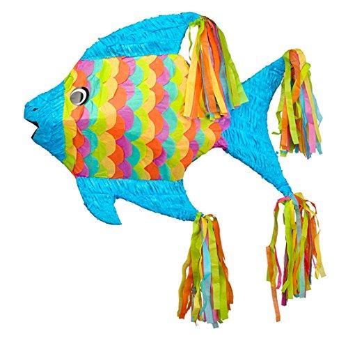 neon fish - 5