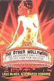 The Other Hollywood, Legs McNeil and Jennifer Osborne, 0060096594