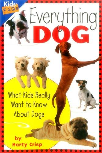 dog care for kids - 3