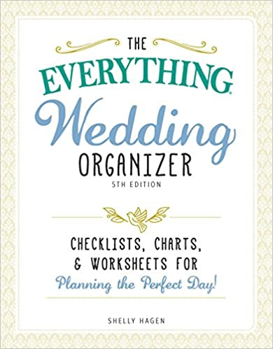 Counting Number worksheets math and money worksheets : The Everything Wedding Organizer, 3rd Edition: Checklists, charts ...
