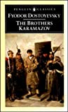 The Brothers Karamazov (Penguin Classics)