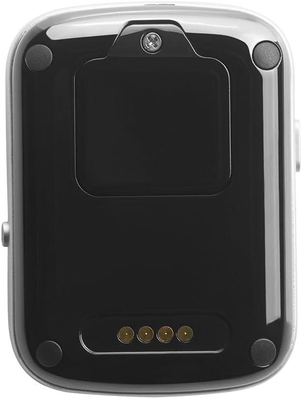 TKSTAR - Mini rastreador GPS antipérdida portátil GPS mundial ...