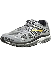 Men's Beast 14 Running Shoe