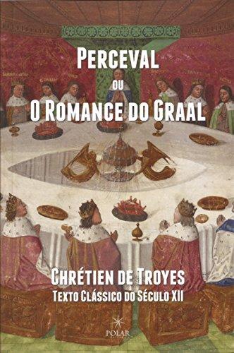 Perceval ou O Romance do Graal