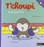 """Afficher """"T'choupi va à la piscine"""""""