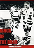 Kings Of The Road: The Story Of The Portland Buckaroos