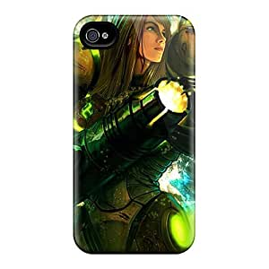 iphone covers High Quality Phone Cases For Iphone 6 plus With Unique Design Trendy Samus Aran Pictures SherriFakhry