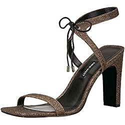 Nine West Women s Longitano...
