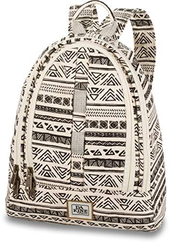 Dakine Women's Cosmo SP Backpack, Melbourne Sand, 6.5L