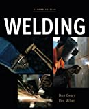 Image of Welding