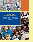 img - for Play at the Center of the Curriculum, Plus MyEducationLab without eText by Van Hoorn Judith L. Nourot Patricia Monighan Alward Keith Rodriquez Scales Barbara R. (2014-01-14) Paperback book / textbook / text book