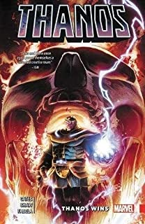 Guardians of the Galaxy 1 The Final Gauntlet Donny; Sh... Paperback by Cates