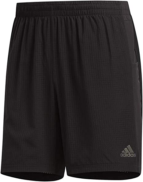 adidas running uomo shorts