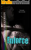 Enforce (Hard Hit Book 7)