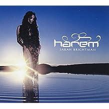 Harem [Limited Edition CD & DVD]