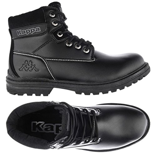 Ankle Preto Colorado 2 Boots 5 1 wEY0Awrq