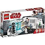 レゴ LEGO 75203 スター・ウォーズ ホスでのルークの回復