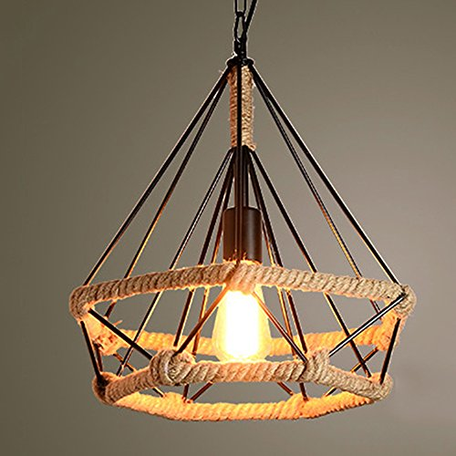 Acrylic Elements Table Lamp - 7