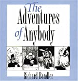 The Adventures of Anybody