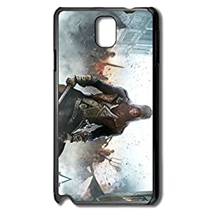Assasins Creed Interior Case Cover For Samsung Note 3 - Online Case