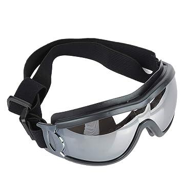 a238f0c834 Haofy Gafas de Sol para Perros Gafas para Mascotas Impermeable a Prueba de  Viento: Amazon.es: Deportes y aire libre