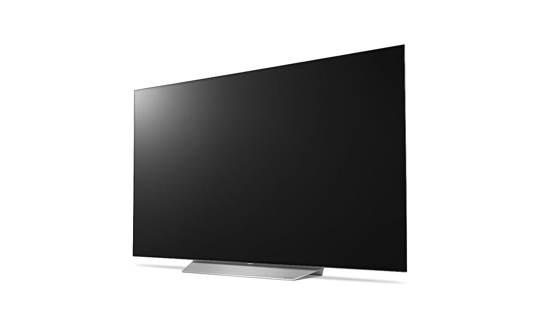 OLED LG 55EG9A7V Full HD