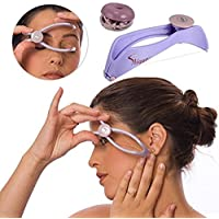 Eshions Manually Threading Face Hair Remover Beauty Tool Body hair Remover Epilator
