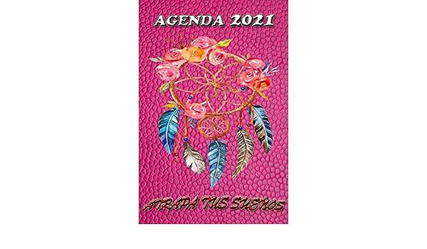 Details about  /Agenda Espiral Diaria Hulk 2020  Spanish Hulk Agenda Pad