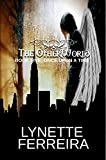 Book Cover for Once Upon A Time (The OtherWorld Book 5)