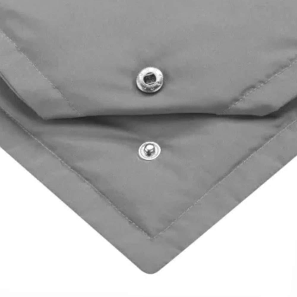 Graphene Electric Heated Blanket Washable Heating Down Pad