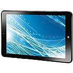 "Insignia Flex 8"" Windows 10 Tablet Wi..."