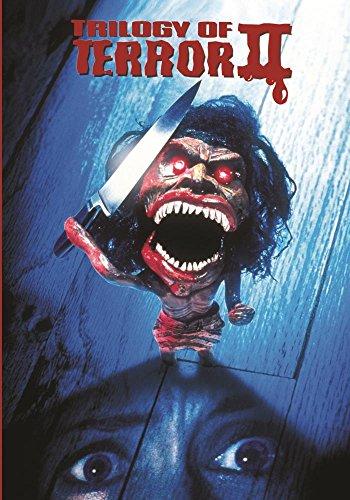 Trilogy of Terror II -