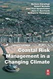 img - for Coastal Risk Management in a Changing Climate book / textbook / text book