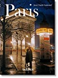 img - for Paris (Portrait of a City) book / textbook / text book